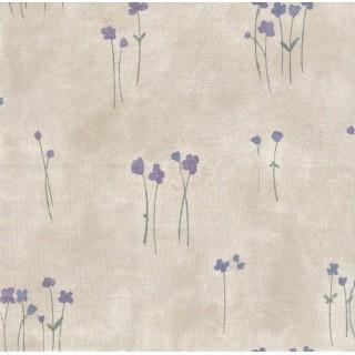 Floral Wallpaper 20957