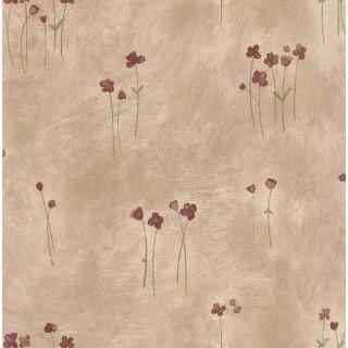 Floral Wallpaper 20958