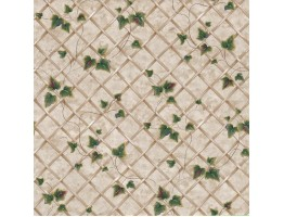 Kitchen Wallpaper 21076