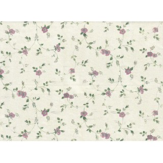Floral Wallpaper 21103SP