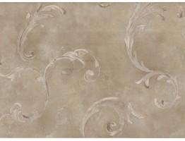 Nautical Wallpaper 21410