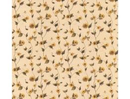 Floral Wallpaper 21470