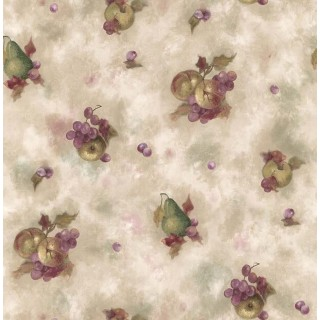Fruits Wallpaper 21504