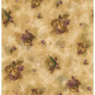 Fruits Wallpaper 21506