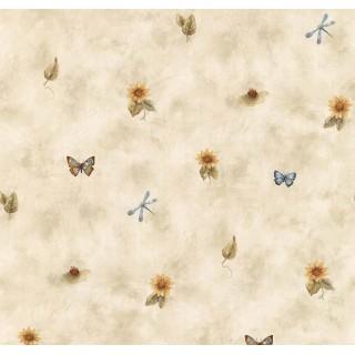 Sunflowers Wallpaper 21520