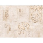 Novelty Wallpaper: Novelty Wallpaper 21528