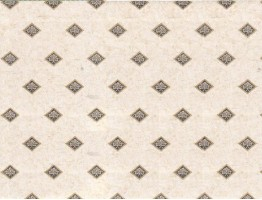 Traditional Wallpaper 21544