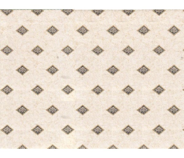 Traditional Traditional Wallpaper 21544 Westchester