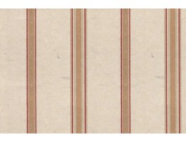 Stripes Wallpaper 21550