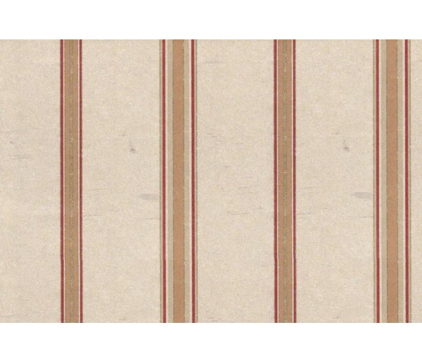 Stripes Wallpaper: Stripes Wallpaper 21550