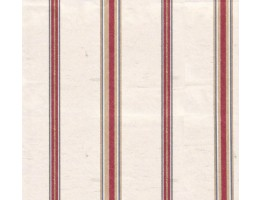 Stripes Wallpaper 21551