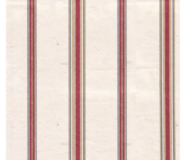 Stripes Stripes Wallpaper 21551 Westchester