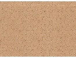 Floral Wallpaper 21569