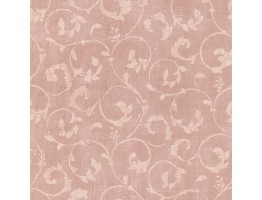 Traditional Wallpaper 21579