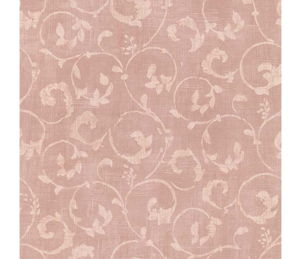 Traditional Traditional Wallpaper 21579