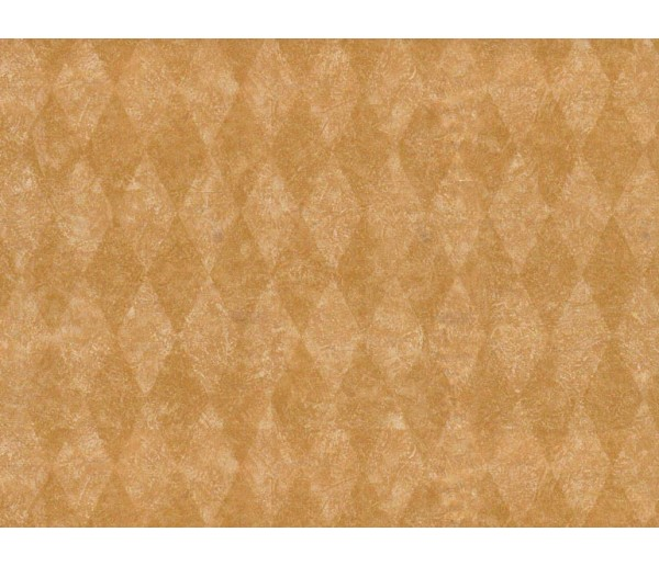 Traditional Traditional Wallpaper 21580