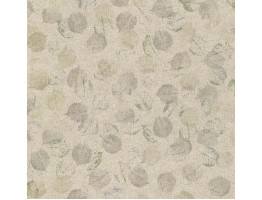 Contemporary Wallpaper   21598GL
