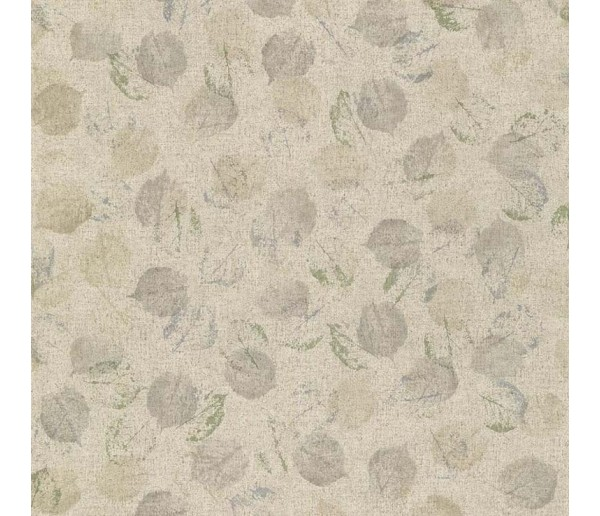 Contemporary Contemporary Wallpaper   21598GL S.A.MAXWELL CO.