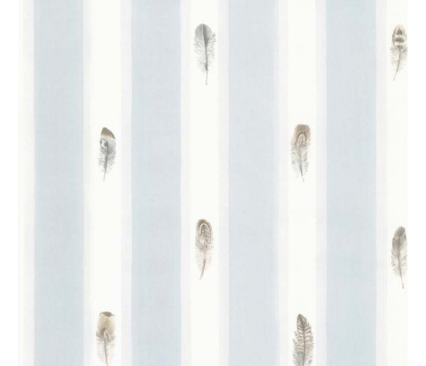 Birds Wallpaper: Birds Feather Wallpaper 21601