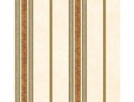 Stripes Wallpaper 21657