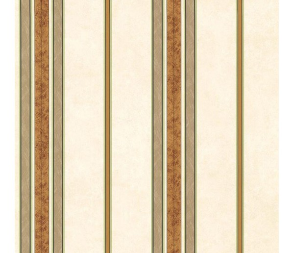 Stripes Stripes Wallpaper 21657 S.A.MAXWELL CO.