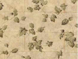 Kitchen Wallpaper 22051