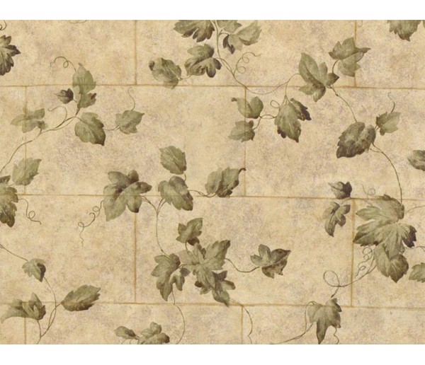 Kitchen Kitchen Wallpaper 22051