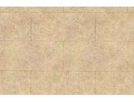 Kitchen Wallpaper 22053