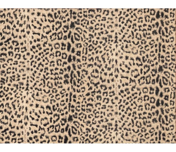 Animal Print Wallpaper 22077