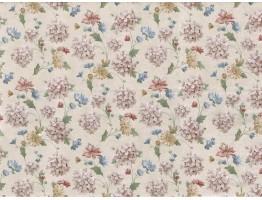 Floral Wallpaper 23412