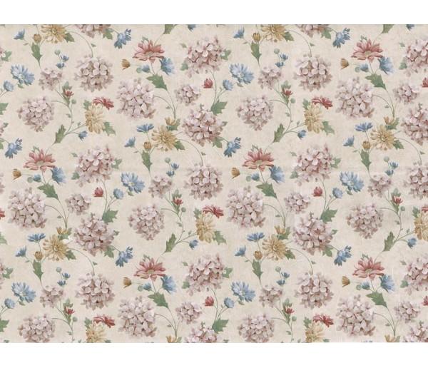 Floral Floral Wallpaper 23412