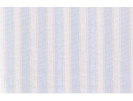 Stripes Wallpaper 23419