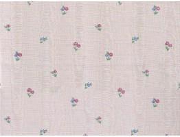 Floral Wallpaper 23424