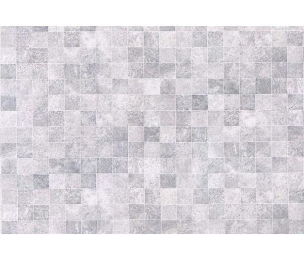 Contemporary Contemporary Wallpaper 23435 S.A.MAXWELL CO.