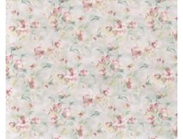 Floral Wallpaper 23447