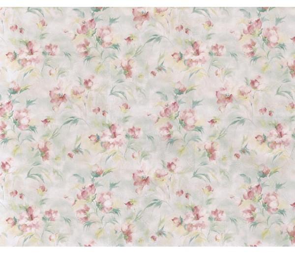 Floral Floral Wallpaper 23447