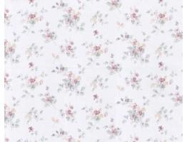 Floral Wallpaper 23452