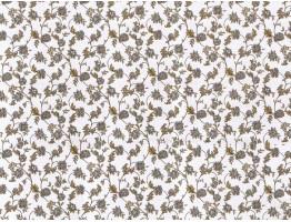 Floral Wallpaper 23469