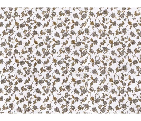 Floral Wallpaper: Floral Wallpaper 23469