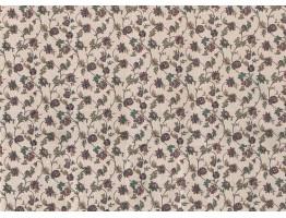 Floral Wallpaper 23470