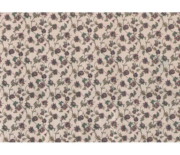 Floral Floral Wallpaper 23470