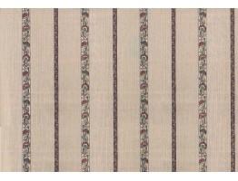 Floral Wallpaper 23473