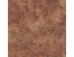Traditional Wallpaper 23505