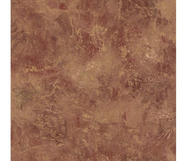 Traditional Traditional Wallpaper 23505 S.A.MAXWELL CO.
