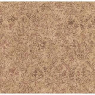 Novelty Wallpaper 23514