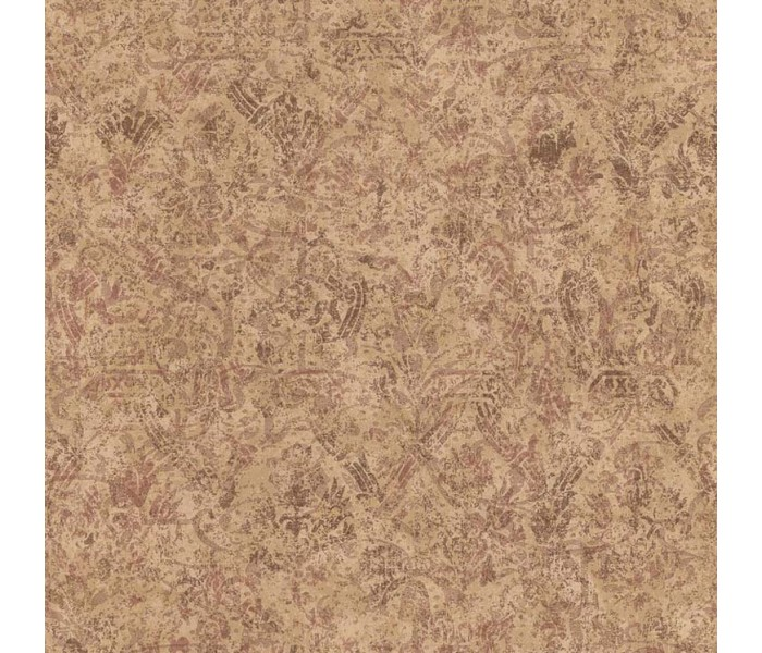 Novelty Wallpaper: Novelty Wallpaper 23514