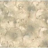 Novelty Wallpaper: Novelty Wallpaper 23523