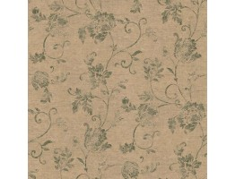 Floral Wallpaper 23558