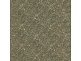 Floral Wallpaper 23562
