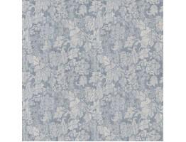 Floral Wallpaper 23564